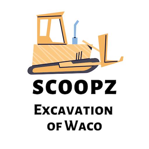 Scoopz Excavation Waco